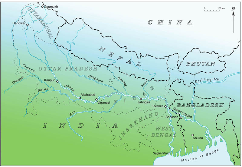 map of indus river with Map1 on File River Ganga meandering through the Shivalik ranges  Rishikesh furthermore File 1771 Bonne Map of Persia   Iran  Iraq  Afghanistan     Geographicus   Persia Bonne 1771 moreover Yaqui River as well Mauryan Empire besides Water First Water Atlas Of Himalayas.