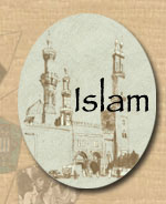 Programs about Islam